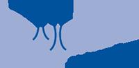 Stichting Sjaloom Zorg Goeree-Overflakkee en de Zeeuwse eilanden