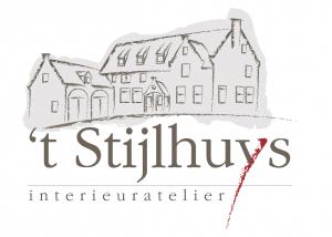 't Stijlhuys Interieuratelier Tholen